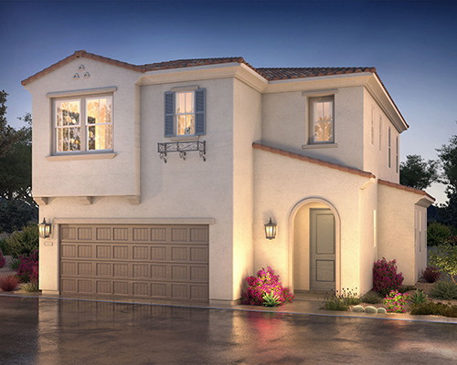 Valley Center, California 92082, 3 Bedrooms Bedrooms, ,4 BathroomsBathrooms,Cottage Home,Home Plan,1000