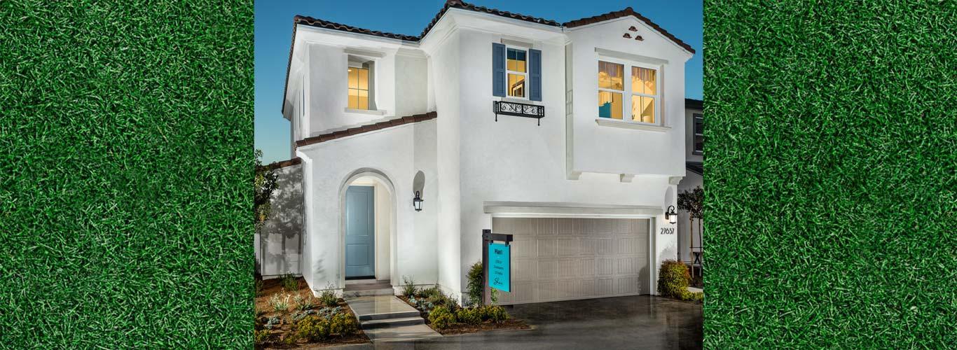 Valley Center, California 92082, 3 Bedrooms Bedrooms, ,4 BathroomsBathrooms,Single-Family Home,Home Plan,1000