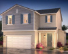 Valley Center, California 92082, 3 Bedrooms Bedrooms, ,4 BathroomsBathrooms,Cottage Home,Home Plan,1000