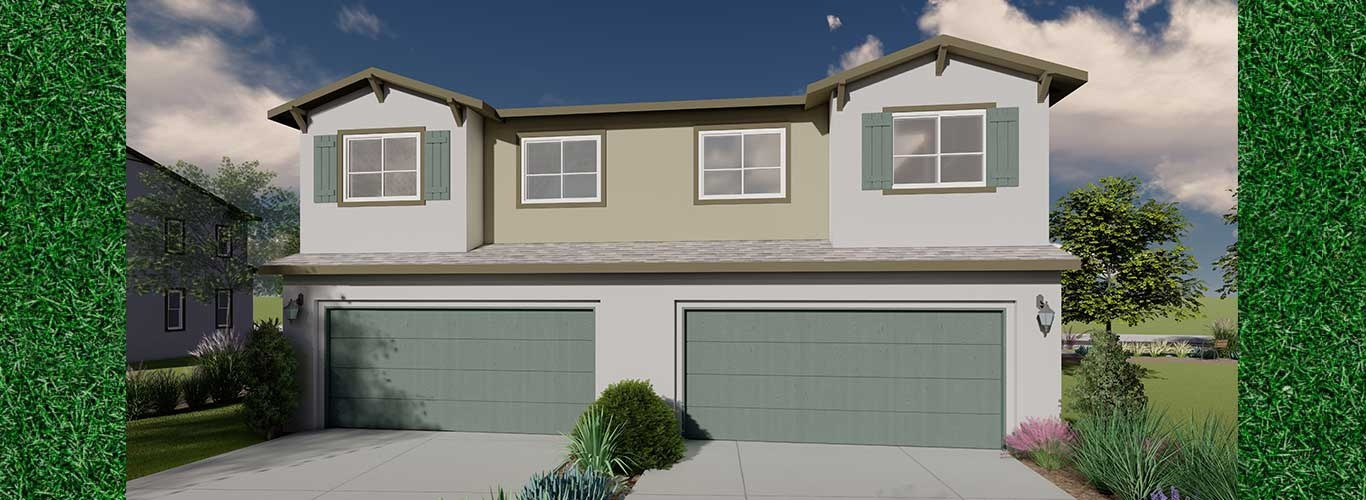 Valley Center, California 92082, 3 Bedrooms Bedrooms, ,Attached Affordable,For Sale,1010