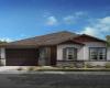 Valley Center, California 92082, 4 Bedrooms Bedrooms, ,Ranch Home,Home Plan,1012