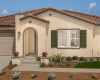 Valley Center, California 92082, 4 Bedrooms Bedrooms, ,Single-Family Home,Home Plan,1012