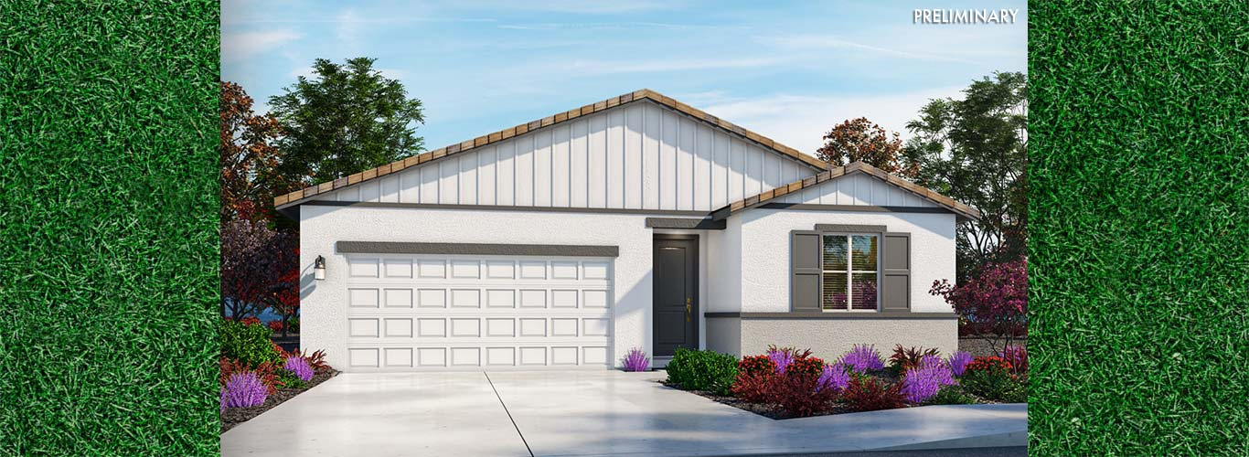 Valley Center, California 92082, 4 Bedrooms Bedrooms, ,Single-Family Home,Home Plan,1013