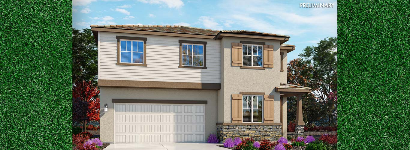 Valley Center, California 92082, 5 Bedrooms Bedrooms, ,Single-Family Home,Home Plan,1015