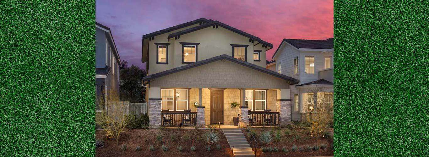 27637 Heritage Lane, Valley Center, California 92082, 4 Bedrooms Bedrooms, ,Single-Family Home,Home Plan,Heritage Lane,1001