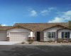 Valley Center, California 92082, 3 Bedrooms Bedrooms, ,Single-Family Home,Home Plan,1019