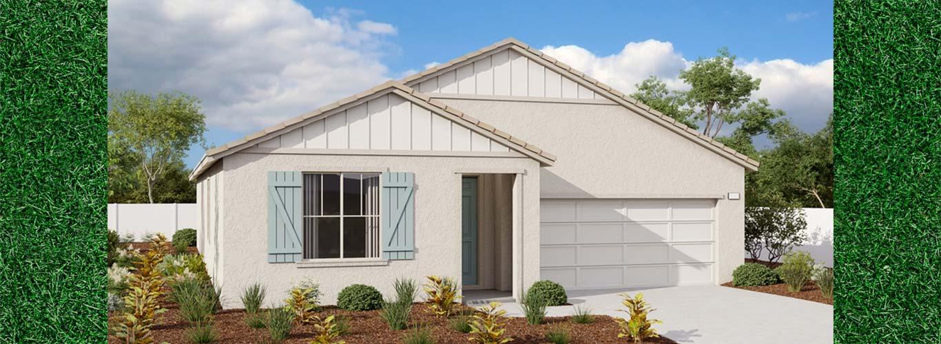 92082, Valley Center, San Diego, California, Unite, Valley Center, California 92082, 3 Bedrooms Bedrooms, ,Single-Family Home,Home Plan,92082, Valley Center, San Diego, California, Unite,1022