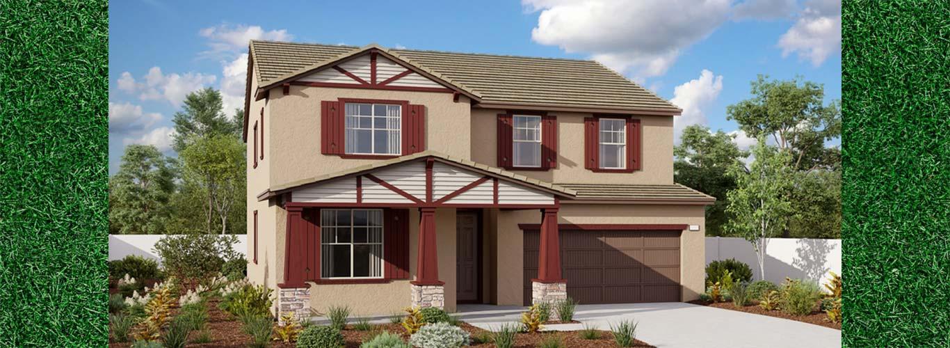92082, Valley Center, San Diego, California, Unite, Valley Center, California 92082, 4 Bedrooms Bedrooms, ,Single-Family Home,Home Plan,92082, Valley Center, San Diego, California, Unite,1024