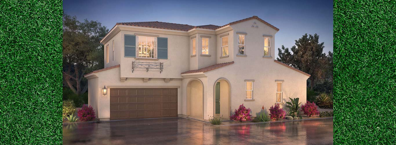 Valley Center, California 92082, 4 Bedrooms Bedrooms, ,Single-Family Home,Home Plan,1002