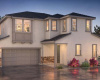 Valley Center, California 92082, 4 Bedrooms Bedrooms, ,Cottage Home,Home Plan,1002