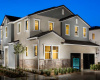 Valley Center, California 92082, 4 Bedrooms Bedrooms, ,Single-Family Home,Home Plan,1003