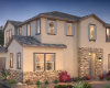 Valley Center, California 92082, 4 Bedrooms Bedrooms, ,Cottage Home,Home Plan,1003