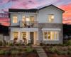 27637 Heritage Lane, Valley Center, California 92082, 4 Bedrooms Bedrooms, ,Single-Family Home,Home Plan,Heritage Lane,1004