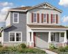 27637 Heritage Lane, Valley Center, California 92082, 4 Bedrooms Bedrooms, ,Single-Family Home,Home Plan,Heritage Lane,1005