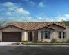 Valley Center, California 92082, 3 Bedrooms Bedrooms, ,Ranch Home,Home Plan,1007